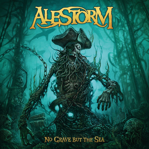 https://www.cdpince.hu/files/a/alestorm_no_grave_but_the_sea.jpg
