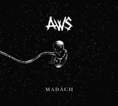 AWS - MADÁCH - CD | Cdpince