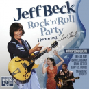 BECK, JEFF - ROCK'N'ROLL PARTY