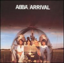 ABBA - ARRIVAL -REMASTERED-