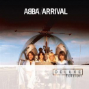 ABBA - ARRIVAL + DVD =DELUXE=