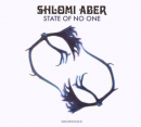 ABER, SHLOMI - STATE OF NO ONE