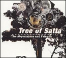 Abyssinnians & Friends - TREE OF SATTA