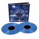FREHLEY, ACE - ORIGINS VOL.2 -COLOURED-