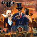 ADRENALINE MOB - WE THE PEOPLE