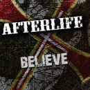 AFTERLIFE - BELIEVE