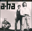 A-HA - EAST OF THE SUN WEST OF T