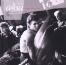 A-HA - HUNTING HIGH &.. -DELUXE-