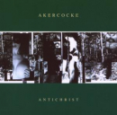 AKERCOCKE - ANTICHRIST -LTD-