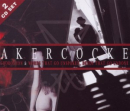 AKERCOCKE - CHORONZON/WORDS THAT GO..