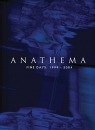 ANATHEMA - FINE DAYS 1999-04 (UK)