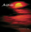 ANATHEMA - RESONANCE 1 & 2 -DIGI-