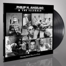 ANSELMO, PHILIP H. & THE - CHOOSING.. -COLOURED-
