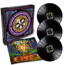 ANTHRAX - KINGS AMONG.. -LTD-