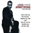 ARMSTRONG, LOUIS - AFTER YOU'VE.. -DIGI-