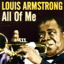 ARMSTRONG, LOUIS - ALL OF ME