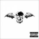 AVENGED SEVENFOLD - AVENGED SEVENFOLD + MVI