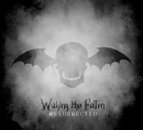 AVENGED SEVENFOLD - WAKING THE.. -CD+DVD-