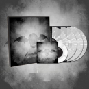 AVENGED SEVENFOLD - WAKING THE.. -LP+DVD-