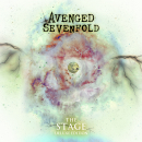 AVENGED SEVENFOLD - STAGE -LTD-