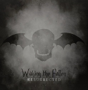 AVENGED SEVENFOLD - WAKING THE FALLEN (DLX)