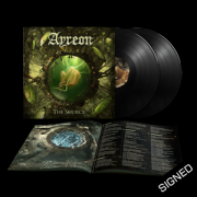 AYREON - SOURCE -HQ-