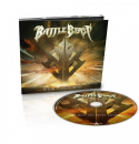 BATTLE BEAST - NO MORE HOLLYWOOD.. -LTD-