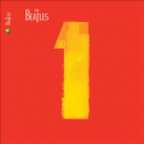 BEATLES - 1 -REMAST-