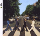 BEATLES - Abbey Road (LTD) (RMST) (Dig) (Enh)