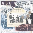 BEATLES - ANTHOLOGY 1