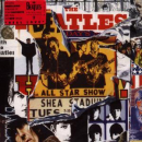 BEATLES - ANTHOLOGY 2
