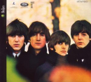 BEATLES - Beatles for Sale (LTD) (RMST) (Dig) (Enh)