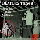 BEATLES - BEATLES TAPES