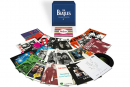 BEATLES - 7-SINGLES COLLECTION
