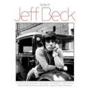 BECK, JEFF - BEST OF