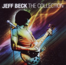 BECK, JEFF - Collection