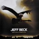 BECK, JEFF - EMOTION & COMMOTION
