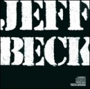 BECK, JEFF - There & Back