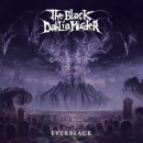 BLACK DAHLIA MURDER - EVERBLACK: DELUXE (UK)