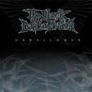 BLACK DAHLIA MURDER - UNHALLOWED