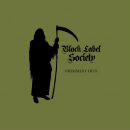 Black Label Society ( Wylde,Zakk ) - GRIMMEST HITS