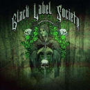 Black Label Society ( Wylde,Zakk ) - UNBLACKENED -2 CD+BLRY-
