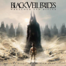 Black Veil Brides - WRETCHED & DIVINE: THE STORY OF THE WILD ONES