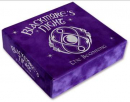 BLACKMORE'S NIGHT - BEGINNING -DVD+CD-