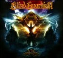 BLIND GUARDIAN - At the Edge of Time (DLX)