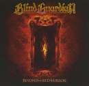 BLIND GUARDIAN - BEYOND THE RED MIRROR MEDIABOOK