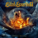 BLIND GUARDIAN - MEMORIES OF A TIME TO..