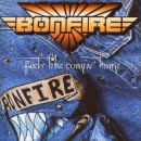 BONFIRE - FEELS LIKE COMING HOME