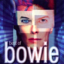 BOWIE, DAVID - BEST OF BOWIE -2CD-
