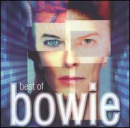 BOWIE, DAVID - BEST OF BOWIE (BONUS CD) (RMST)